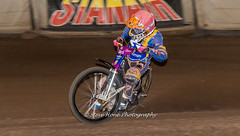 053 (the_womble) Tags: stars sony young lynn tigers speedway youngstars kingslynn mildenhall nationalleague sonya99 adrianfluxarena