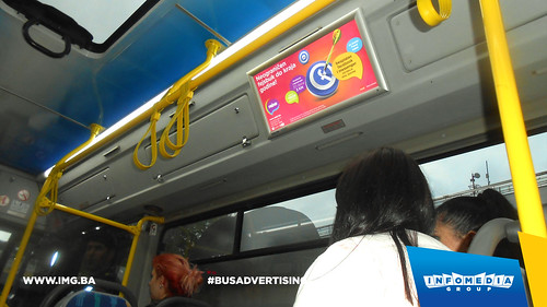 Info Media Group - BUS  Indoor Advertising, 05-2016 (28)