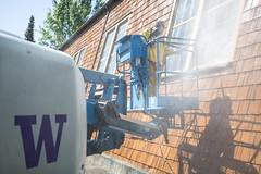 canoe-windows-128.jpg (uwfacilities) Tags: glass masonry masons rowing universityofwashington painters glazier facilities facilitiesservices uwrowing canoehouse uwathletics boysintheboat facilitiesmaintenanceconstruction uwfacilitiesservices