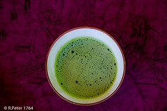 maccha 4482 (R-Pe) Tags: show camera abstract canon photo nikon foto fotografie photographie sony picture pic exhibition peter gift bild geschenk ausstellung aufnahme melancholie 1764 rpe rbi 1764org www1764org