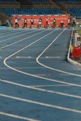 IMG_1719 (Banco de Imagens Ludmila Tavares) Tags: rio speed de track podium gustavo caixa ps olympic athletes pista mos jogos henrique motivational atletismo eventoteste araujo atletas 2016 paralympic deficiente engenho pdio amputado velocista paraolimpadas prteses paralmpicos rio2016 rio janeiro paralimpadas jogosparalmpicos yohanssonnascimento