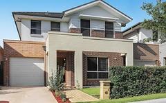 6 Jirrang Street, Pemulwuy NSW