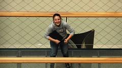 Technisches Museum-009