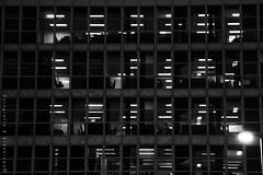 Quadros (Fotografia & Urbanismo) Tags: city cidade urban building arquitetura citylife urbano prdio pretoebranco campinas urbanismo ruas predio urbex urb photografy photografer cityphoto arquiteturaeurbanismo conteporaneo cidadedesaopaulo urbexpeople urbexworld urbexrebel urbanphotografy arquiteturaconteporanea arquiteruraeurbanimo urbexphotografy ulgragrandeangular cidadeemmovimento