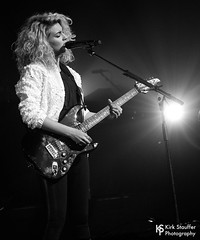 Tori Kelly @ Paramount Theater (Kirk Stauffer) Tags: show lighting portrait bw musician music woman brown white playing black cute girl beautiful beauty smile smiling fashion lady female wonderful hair lights photo amazing concert model eyes nikon women perfect long pretty tour play singing sweet guitar song feminine live stage gorgeous awesome gig goddess young band adorable event precious sing soul singer blonde indie attractive stunning vocalist tall perform lovely fabulous venue darling wavy vocals siren glamor kirk petite d5 stauffer glamorous lovable