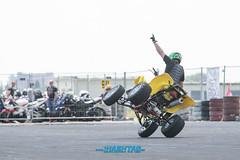 Deň motorkárov - MTTV-40