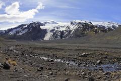 Ggjkull, Eyjafjallajkull (mrmoorey) Tags: iceland alanmoore ggjkull eyjafjallajkull mrmoorey