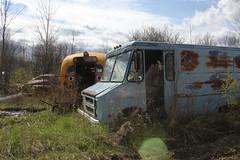 IMG_4233 (mookie427) Tags: usa car america rust rusty collection explore rusted junkyard scrapyard exploration ue urbex rurex