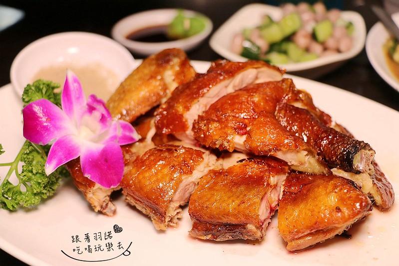 尚品活海鮮餐廳-六張犁熱炒079