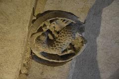Veszprmi zarndoklat (kapmegyer) Tags: veszprm zarndoklat