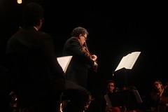 Emmanuele Baldini e Orquestra Sinfnica de Ponta Grossa (Rafael Schoenherr) Tags: musician concerto orchestra mozart orquestra violino violine instrumentalist emmanuelebaldini