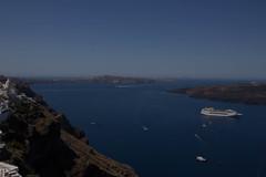crociera-isole-greche-26052016-319.jpg (Pietro Alfano) Tags: famiglia crociera vacanze