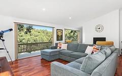 13 Warrangarree Drive, Woronora Heights NSW