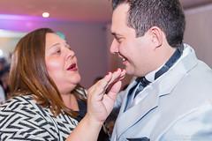 _TG03173.jpg (Tiago - Fotografo) Tags: casamento bodas debutante casamentos festainfantil ensaiodenoivos tiagogemelgo tiagogemelgofotografia wwwtiagogemelgocombr thiagoebeatriz