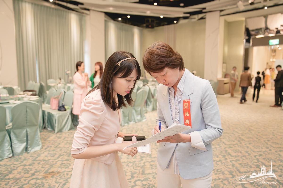 婚攝_婚禮紀錄@桃園晶宴會館_20160521_089.jpg