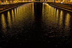 Pisa (DuraLux_Photo) Tags: river fiume pisa arno