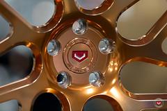 Vossen Forged- Precision Series VPS-315T - Copper Penny- 45529 -  Vossen Wheels 2016 - 1002 (VossenWheels) Tags: precision polished madeinusa vossen copperpenny madeinmiami forgedwheels vossenforged vossenvps vossenforgedwheels vossenforgedprecisionseries vps315t vossenwheels2016