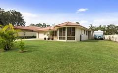 2 Caryota Place, Sawtell NSW
