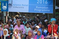 2016_Ramadan_Indonesia_011_L.jpg