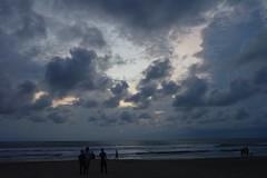 Dusk (Keith Mac Uidhir 김채윤 (Thanks for 4m views)) Tags: blue light sea sky people bali cloud luz beach water clouds indonesia asian island grey evening twilight asia asien view cloudy photos dusk south gray east asie indonesian luce aasia asya á indonesië indonesien balinese azia azië بالي ásia indonésia インドネシア indonésie 亚洲 バリ島 亞洲 châu indonezja 巴厘岛 印度尼西亚 인도네시아 발리 아시아 endonezya آسيا востраў ázsia азия indonesya ινδονησία indonézia indonezia μπαλί ασία बाली балі индонезиэ азиэ બાલી