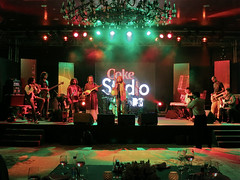 089/366 coke studio india (ajbrusteinthreesixfive) Tags: new musician india canon project studio aj hotel photo concert live delhi meeting coke mtv local cocacola 365 fusion gurgaon leela genre pac photoproject s100 brustein 366 threesixfive kepinski threesixsix cokestudio