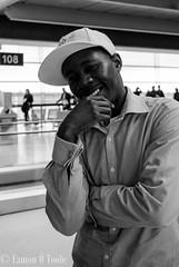 BrotherMan! (Eamon O'Toole) Tags: trip dublin college work airport nikon friend poland krakow experience nikkor d5100
