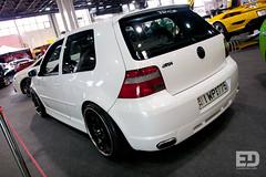 "Volkswagen Golf mk4 • <a style=""font-size:0.8em;"" href=""http://www.flickr.com/photos/54523206@N03/6892917656/"" target=""_blank"">View on Flickr</a>"