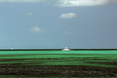 IMG_4929 (MegachromeImages) Tags: sea copyright by hope town yacht d elbow steven bahamas cay thompson abaco 2012