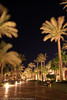 Calm night (Meshari Al-Rezaihan) Tags: vacation sky holiday night canon palms landscape egypt resort weekends starts 550d sharmelshaikh meshari lens18200mm eos550d alrezaihan