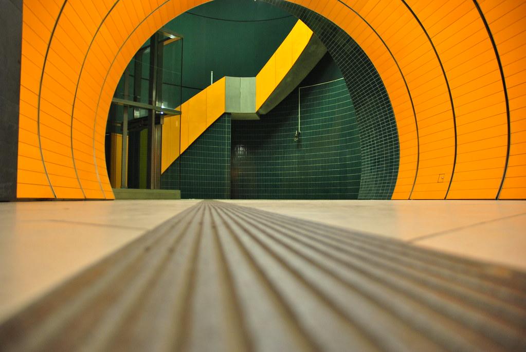 the world's best photos of fliesen and metro - flickr hive mind, Hause deko