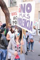 prostitutas mollerussa prostitutas raval barcelona