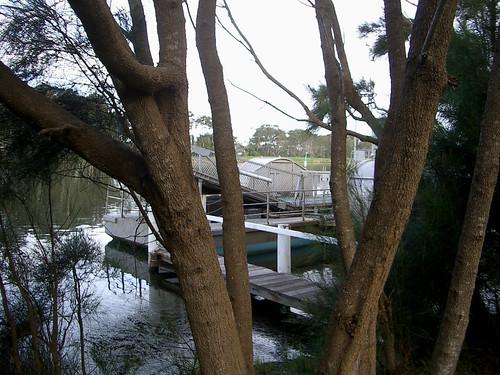budgewoi_lake_docked