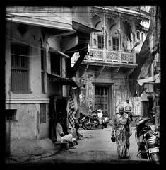 The Images I Know (designldg) Tags: street people india heritage square atmosphere streetlife human soul varanasi dharma kashi timeless benares benaras uttarpradesh भारत indiasong
