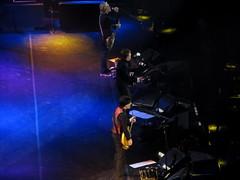 Konzert Paul McCartney ( Beatles ) im Hallenstadion in Zrich in der Schweiz (chrchr_75) Tags: show music paul schweiz switzerland concert tour suisse swiss concierto run concerto mc beatle beatles musik christoph svizzera konzert mrz konsert 2012 1203 oerlikon suissa hallenstadion konzerte chrigu kantonzrich cartney chrchr hurni chrchr75 chriguhurni albumkonzerte mrz2012 hurni120326 chriguhurnibluemailch albumzzz201203mrz
