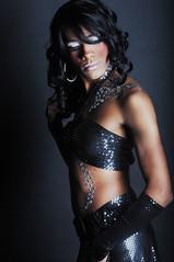 Akira Skye (Nico Nordstrm) Tags: portrait skye portraits drag queens portraiture akira aleya skyesisters