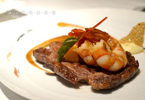 法月當代法式料理022.jpg