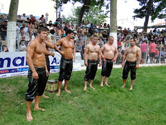 At the arena of Nigrita (d.mavro) Tags: shirtless beautiful sport greek big fighter nipples body masculine muscle muscular wrestling chest traditional butt north handsome hunk sensual arena greece strong torso wrestler biceps albanian hombre yunan hommes turk homme bulge arnavut serres jeune grecoroman muchacho pehlivan yal gre athlet leathe nigrita