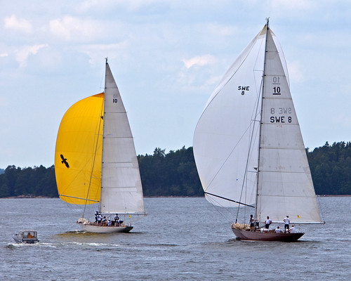 sea sailboat race sailing stockholm offshore baltic racing gotland sailboats sandhamn runt sailboatrace oxdjupet åf