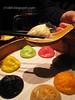 IMG_8986 xiao lung pau2 (Luciana Adriyanto) Tags: food chinesefood sweetbun lamien v1olet lucianaadriyanto paradisedynasty xiaolongpau