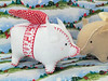 "Angel Pigs (3) • <a style=""font-size:0.8em;"" href=""https://www.flickr.com/photos/29905958@N04/7506811200/"" target=""_blank"">View on Flickr</a>"