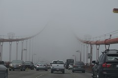 (tienlehoherd) Tags: california lr4 sf sfba goldengatebridge fog 55300mm4556 55mm ca iso125 lens:id=172 marincounty nikond5100 northamerica northerncalifornia sfbayarea sanfrancisco sanfranciscobayarea sausalito usa unitedstates bridge 8 d5100 nikon cu    datetaken:month=06 datetaken:year=2012 datetaken:day=30 datetaken:hour=15 datetaken:minute=43 datetaken:second=20 datetaken:dow=saturday datetaken:date=20120630 saturday