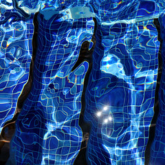 The pool - 2 (jmvnoos in Paris) Tags: blue abstract paris france water pool tile square nikon eau bleu swimmingpool tiles pools 100views waters abstraction piscine bleue carr abstrait swimmingpools d300 bleus carrelage eaux 15faves carre piscines carrelages 5faves abstraites 10faves 20faves bleues abstraite abstraits jmvnoos 10favesext 15favesext 20favesext 5favesext