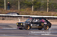 Copa Classic RS (Fernando Fotografia) Tags: nikon 70300mm cba fga d90 novasantarita fernandofotografia automobilismogacho autdromointernacionalvelopark copaclassicrs automobilismoemfoco gachodeendurance