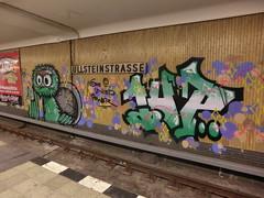 1UP Berlin