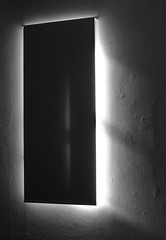 El poder de la luz (carlos_ar2000) Tags: light abstract luz cortina window argentina ventana buenosaires curtain recoleta drape abstracto showing casting proyeccion