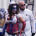 Comic-Con 2012 floor 6267