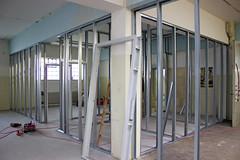 FS1 - construction progress - Day 1-04