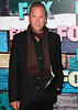 Kiefer Sutherland Fox All-Star Party held at the Soho House West Hollywood, California
