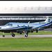 Pilatus PC-XII-47E 'N812GS' Flir Systems Aviation LLC