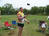 146_Summer2010 100_0573 (KathySkubik1) Tags: campd summer2010